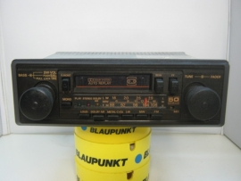 Panasonic autoradio