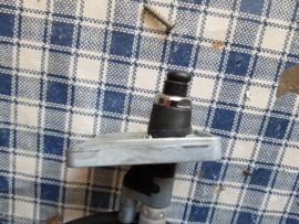 Bosch automatische antenne (defect) VAG