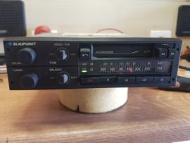 Blaupunkt R 26 Essen autoradio cassette
