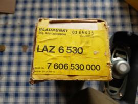 Blaupunkt LAZ orig auto-lautsprecher