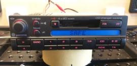 unlock code van VW Gamma radio , originele Volkswagen autoradio