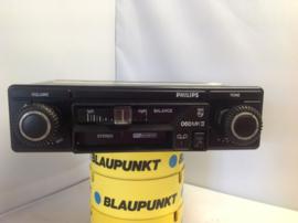 Philips AC 060/02  cassette speler