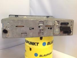 Blaupunkt Frankfurt stereo US uitvoering (tot 108)