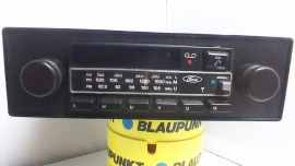 originele ford stereo radio cassette