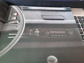 VW T3 Transporter radio Emden, inruiler