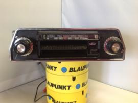 Ford radio RST 22 stereo cassette Granada Capri