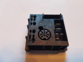 Blaupunkt Radioanschlußblock 5067 ISO