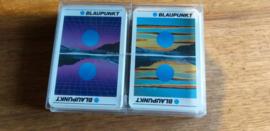 Blaupunkt kaartspel