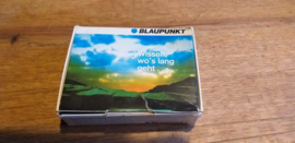 Blaupunkt thermometer / kompas