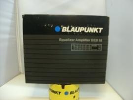 Blaupunkt  Equalizer BEB 58