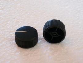 Autovox / Voxson knop