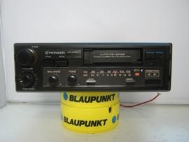 Pioneer autoradio KP-4400