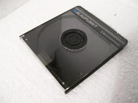 Blaupunkt Cartridge voor cd speler (gebruikt)