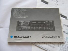 Atlanta SQR 49