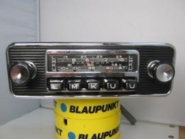 Radio voor E-type (verkocht)