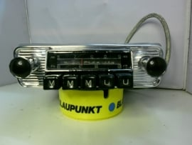 Becker Europa buizenradio 190SL