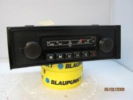 VW radio voor 1303