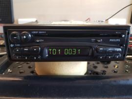 Philips  RC 619/11  radio cd