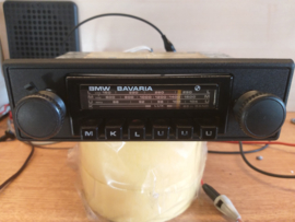 Philips Bavaria FM radio