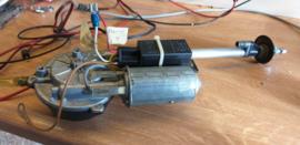 Bosch elektrische antenne oa Audi 100 Votex