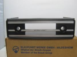 Nieuwe onderbouw van Blaupunkt in Originele verpakking
