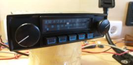 Autovox FM radio Ferrari Lancia Fiat for repair