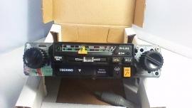 Philips AC 674 / 93E nieuw in doos