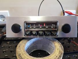 Blaupunkt FM radio