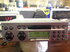 Blaupunkt RCM 127 Arizona