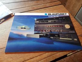 Blaupunkt 1985 / 86 Audio folder