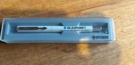 Blaupunkt Parker Pen