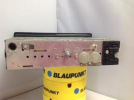 Blaupunkt Frankfurt stereo US kit met Porsche frontje