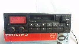 Philips DC 701 nieuw in doos