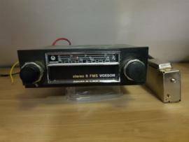 Voxson stereo 8 FM