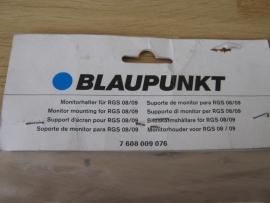 Blaupunkt RGS monitor houder 7608009076