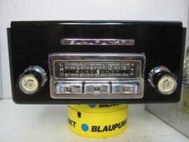 Blaupunkt Köln met automatische zenderzoek