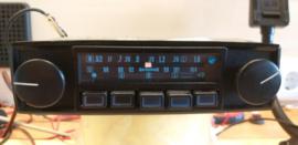 Autovox FM radio Ferrari Lancia Fiat