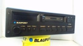 Blaupunkt cassette ccp08 inclusief inbouw stekker