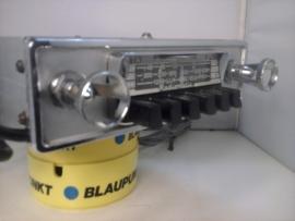 Radiomatic AM radio
