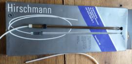 Hirschmann 820 902-106 ersatzteleskop voor AUTA 6000 KE 1 / 11