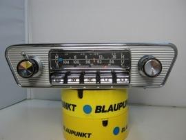 Radio voor Karmann Ghia