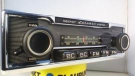 originele radio Becker europa stereo, RADIO IS VERKOCHT MAAR MAIL VOOR ACTUELE VOORRAAD/PRIJS