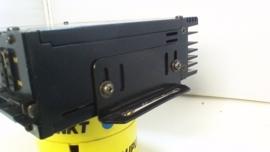 2 beugels voor versterker gedeelte SQM 108 Sylt / Denver