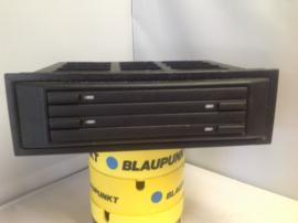 Fischer CD box + radiobak voor VW