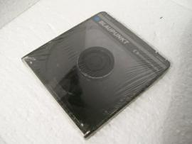 Blaupunkt Cartridge voor cd speler (nieuw)