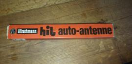 Hirschmann Hit auto 690 S antenne NOS
