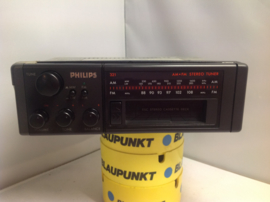 Philips DC 321