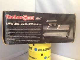 Fischer cassette box voor BMW 316 - 323i