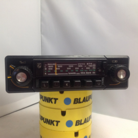 Philips AN 874 Stereo radio