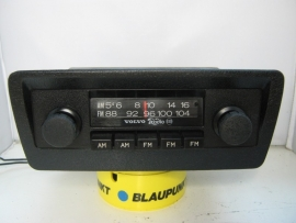 Volvo radio AR-5170 (defect)